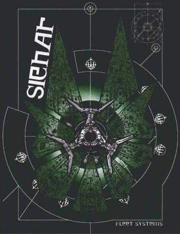 Archivo:SienarFleetSystems.jpg