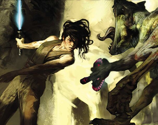Archivo:Ssi-Ruu v Jedi.jpg