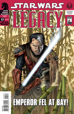 Archivo:Legacy13finalcover.jpg