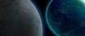 Miniatura de la versión de 22:14 11 oct 2016