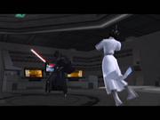 Vader kill Leia.png