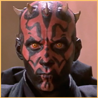 Archivo:Darth Maul-concurso.PNG