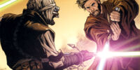 Duelo en Tatooine (Era Imperial)