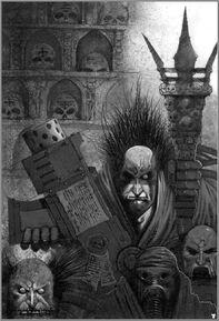 Culto imperial (3)