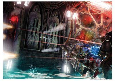 Poster batalla por el abismo.jpg