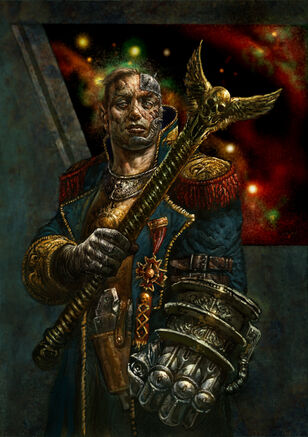 Sabbat-worlds-commander.jpg