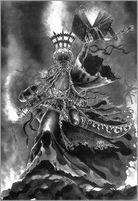 Culto imperial (1)