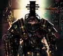Inquisidor
