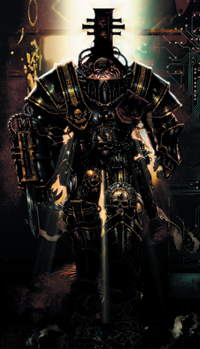 Lord Inquisidor Tyrus Ordo Hereticus Inquisitor.jpg