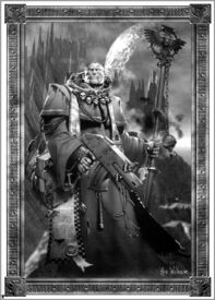 Culto imperial (2)