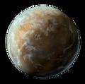 Planeta Calderis.png