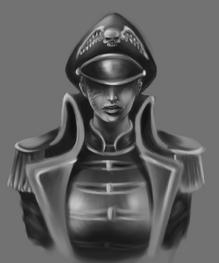 Comisario 12