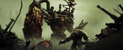 Gorgutz Dawn of War 3.png
