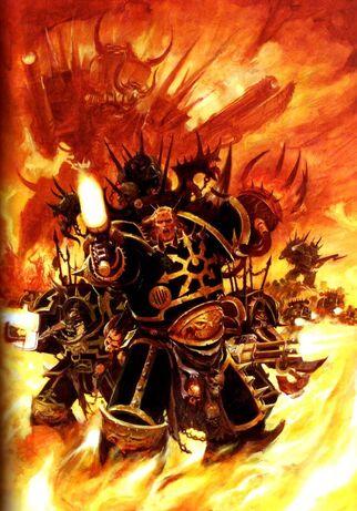 Caos legion negra marines del caos batalla.jpg