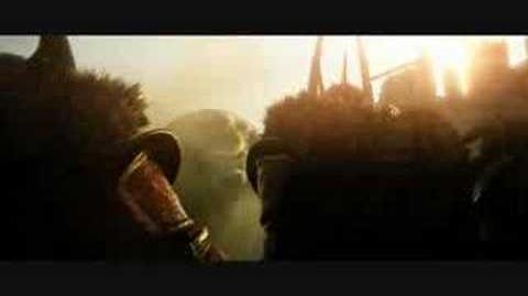 Warhammer - The Chosen Ones-0