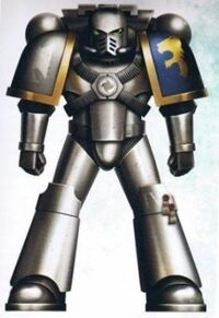 296px-Veteran Brother Sternguard Mark IV.jpg