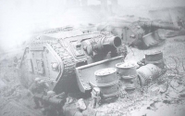 200px-Thunderer Siege Tank 2
