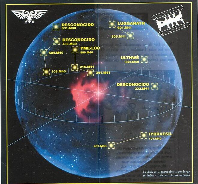 Eldar mundo astronave posición.jpg