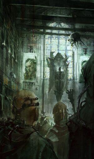 Imperial Warhammer eclesiarquía.jpg
