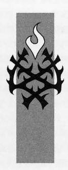 Emblema de los Espinas de Hierro.jpg
