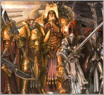 Emperador custodes.jpg