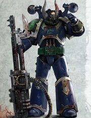 Alpha Legion Traitor Marine.jpg