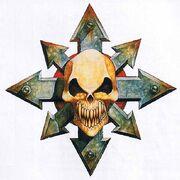 Chaos Star.jpg