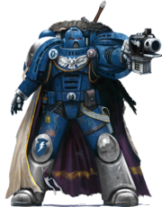 DW01-59-Storm-Wardens-(Defend-the-gate!)-matt-bradbury-3.png