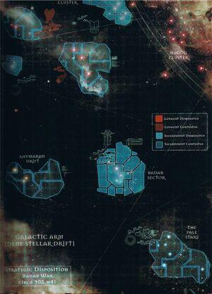 Mapa Estrategico 905 M41.jpg