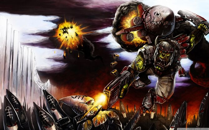 Warhammer 40k-wallpaper-1440x900