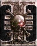 Simbolo guardianes de la muerte.jpg