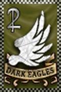 Águilas Oscuras