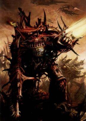 Arrasador legión negra.jpg