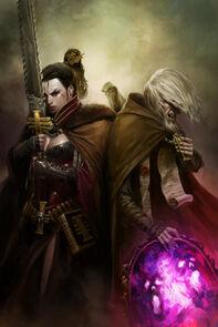 Inquisidor sequito