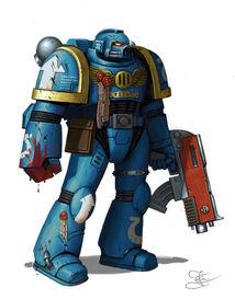Ultramarine (3)
