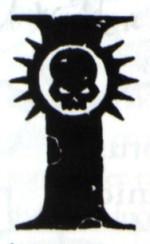 Simbolo Adeptus Ministorum.jpg