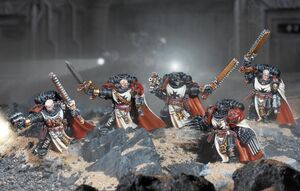Templarios negros.jpg