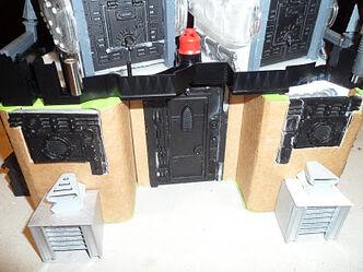 Bateria Imperial 21 Wikihammer 40K.jpg