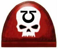 Patriarcas de Ulixis Emblema.jpg