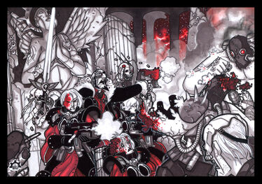 Hermana batalla (12)