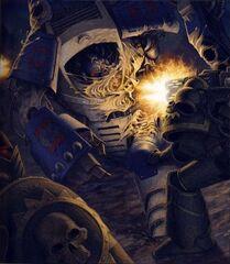 Devoradores de mundos wikihammer 008
