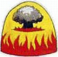 120px-Fire Hawks Original Livery