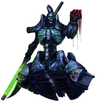 Necrones lider destructor.jpg