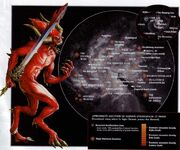 Mapa galaxia demonios fortalezas.jpg
