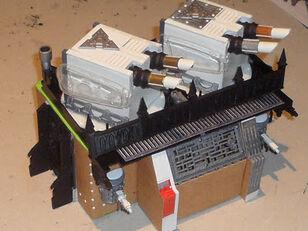 Bateria Imperial 39 Wikihammer 40K.jpg