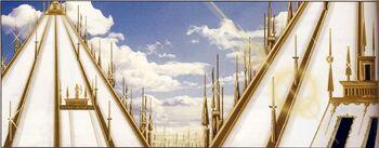 Piramides Prospero.jpg