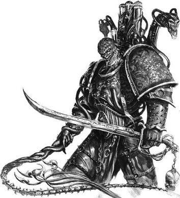 Caos Lucius (Hijos del emperador).jpg