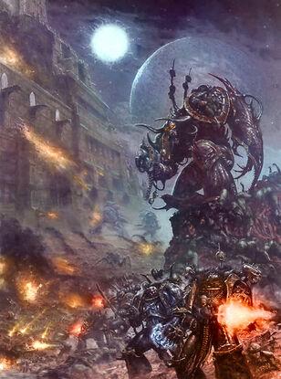 Doombred Cruzada Negra Demonios del Caos.jpg