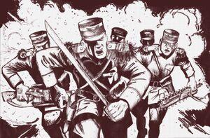 Carga de soldados de mordia.jpg