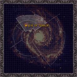 Galaxy map Eye of Terror.jpg
